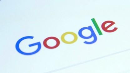 Google will vor gefährlichen Werbeanzeigen warnen.