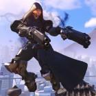 Blizzard: Overwatch geht mit KI-Modus neu in die Beta