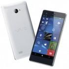 Vaio Phone Biz: Ehemalige Sony-Marke stellt erstes Windows-Smartphone vor