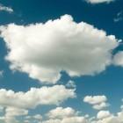 Virtualisierung: Amazon ergänzt Workspaces um VoIP