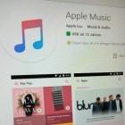 Musikstreaming: Auch Apple führt Studentenrabatt bei Musikdienst ein