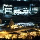 Interner Umbau: NSA macht den Bock zum Gärtner