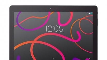 Das BQ Aquaris M10 wird in einer Ubuntu-Edition in den Handel kommen.