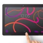 BQ Aquaris M10 Ubuntu Edition: Canonical und BQ stellen erstes Ubuntu-Tablet vor