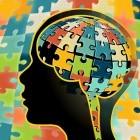 """IT und Autismus: """"Ich suche nicht nach Fehlern, ich finde sie"""""""