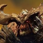 id Software: Doom erscheint Mitte Mai 2016