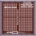 Halbleiterfertigung: Samsung zeigt SRAM-Zelle mit 10FF-Technik