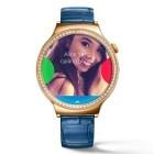 Smartwatches: Update erweitert Spracheingabe für Android Wear