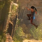 Rise of the Tomb Raider: Update schafft Klarheit