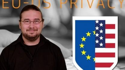 Golem.de-Redakteur Tobias Költzsch