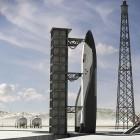 Escape Dynamics: Firma für mikrowellenbetriebene Raumschiffe ist bankrott