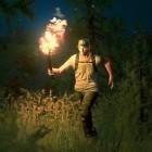 Daybreak Game Company: Zombiespiel H1Z1 wird aufgeteilt