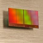 Flash-Speicher: Micron spricht über 768-GBit-Chip