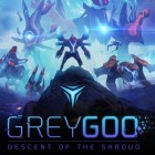 Descent of the Shroud: Grey Goo erhält kostenlose DLC-Kampagne