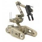 Verkauf: iRobot will keine Militärroboter mehr bauen