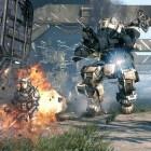Respawn Entertainment: Titanfall 2 kommt mit Kampagne und TV-Serie