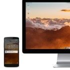 Maru: Der Desktop-Modus für Android-Smartphones