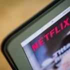 Fernsehserien: Netflix hält nichts von wöchentlicher Ausstrahlung