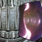Kernfusion: Die Viele-Milliarden-Euro-Frage