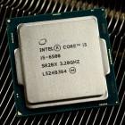 Skylake: Intel verbietet Overclocking bei non-K-CPUs