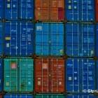 Container: Docker wechselt Image-Basis von Ubuntu zu Alpine Linux