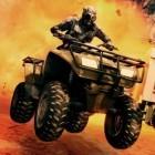Dice: Höhere Tickraten für Battlefield 4