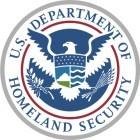 29.000 Datensätze veröffentlicht: Persönliche Daten zahlreicher US-Agenten im Netz