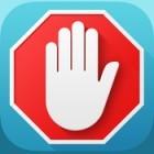 Urheberrecht: Easylist muss Anti-Adblocker-Domain entfernen