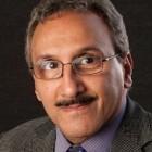 Imagination Technologies: CEO tritt nach fast 20 Jahren zurück