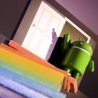 Marshmallow und Lollipop: HTC, Samsung und Sony verteilen Android-Updates