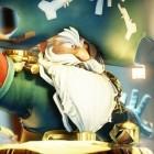 Lumberyard: Amazon krempelt den Spielemarkt um