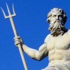 Poseidon-Gruppe: Über ein Jahrzehnt internationale Cyberattacken