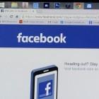 EU-Datenschützer: Ein langer böser Brief an Facebook