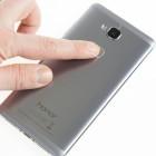 Honor 5X im Test: Mehr neues Smartphone gibt es für 230 Euro nicht