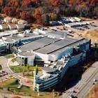 Fertigungstechnik: Globalfoundries baut Forschungszentrum für EUV-Lithographie