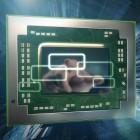 Bristol Ridge: AMD will Notebook-Chips um fast 1 GHz beschleunigen