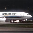 Logistik: Amazon will die komplette Lieferkette beherrschen