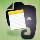 Importmechanismus: Apple greift Evernote an