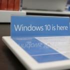 Microsoft: Windows 10 erhält umfangreiches Update
