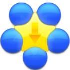 Security: Sparkle-Installer macht viele Mac-Apps angreifbar