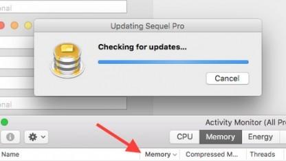 Angreifer können die Update-Nachrichten verändern - und Code auf dem Rechner ausführen.
