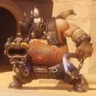 Overwatch: Stufenlos schöner - aber nicht stärker