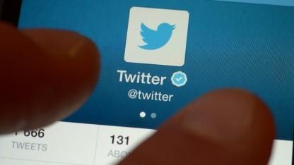 Twitter wird die Beschränkung auf 140 Zeichen pro Tweet nicht aufheben.