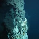 Deep Sea Mining: Die Tiefsee ist die Zukunft der Technik