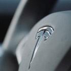 Elektroauto: Tesla Model 3 soll in 4 Sekunden auf 100 km/h kommen