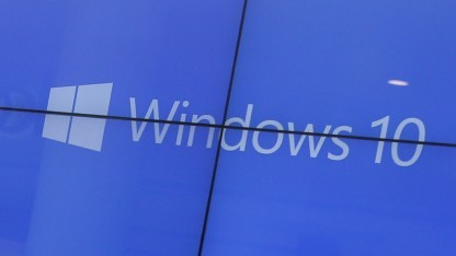 Release Previews für Windows 10 vorgestellt