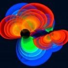 Einsteins Vorhersage bestätigt: Forscher weisen erstmals Gravitationswellen nach