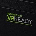 Geforce GTX 980 Ti: EVGAs neue Karte wird mit VR-Zubehör ausgeliefert