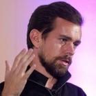Social Media: Twitter verliert aktive Nutzer