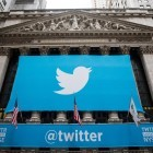 Social Media: Bleib bescheiden, Twitter